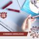Test rapido anticorpale per l'identificazione del COVID-19