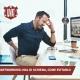 Smart Working e DAD come prevenire il mal di schiena